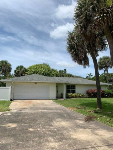 7820 S Highway A1a, Melbourne Beach, FL 32951