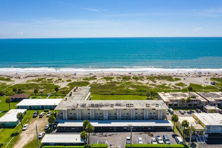 171 N Atlantic Avenue, 20, Cocoa Beach, FL 32931