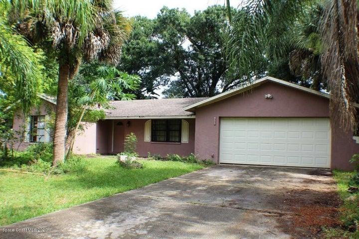 959 SE Quail Street SE, Palm Bay, FL 32909