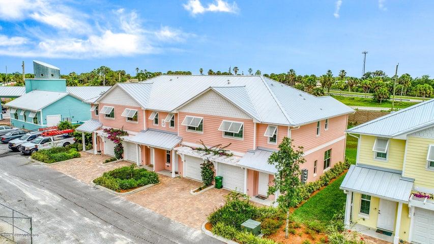 211 Ivory Coral Lane, 102, Merritt Island, FL 32953