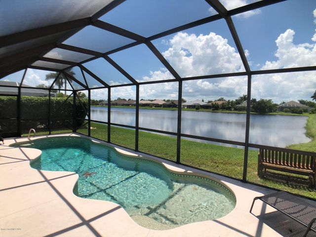 4314 Browning Lane, Rockledge, FL 32955