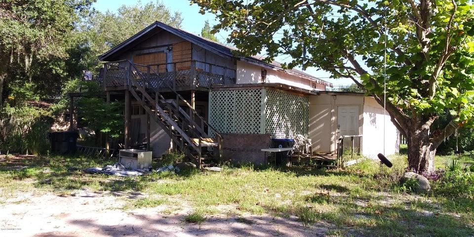 708 Main Street, Titusville, FL 32796