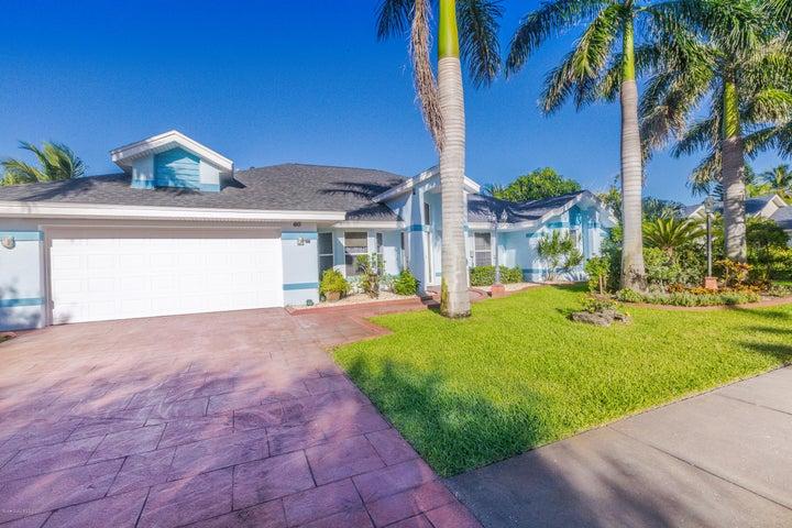 107 Tradewinds Terrace, Indialantic, FL 32903