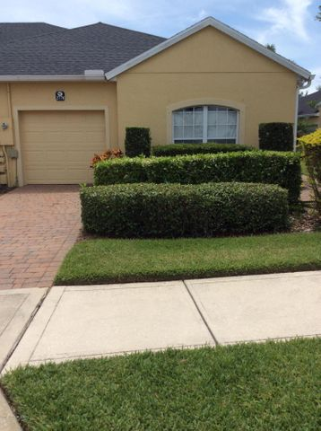 2770 Camberly Circle, Melbourne, FL 32940