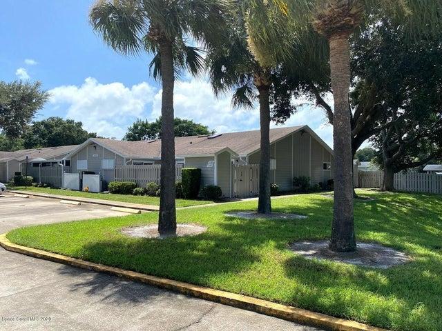 1933 Quail Ridge Court, 1102, Cocoa, FL 32926