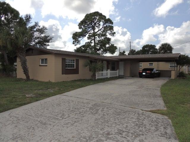 210 Brandy Lane, Merritt Island, FL 32952