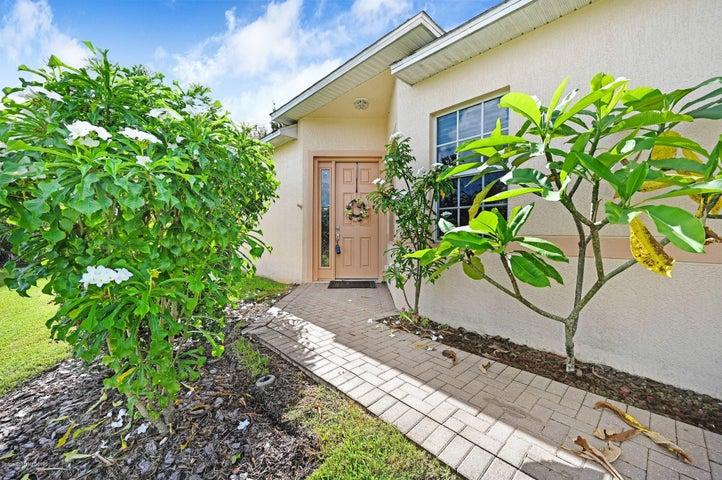 4129 Judith Avenue, Merritt Island, FL 32953