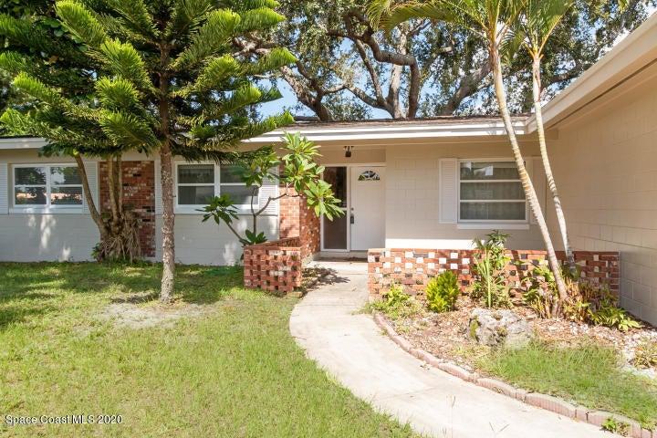 235 Andros Drive, Merritt Island, FL 32952