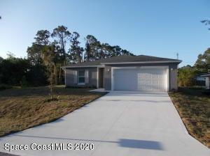 1703 Wilkig Avenue SE, Palm Bay, FL 32909