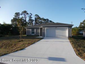 1354 Vandalia Avenue SE, Palm Bay, FL 32909