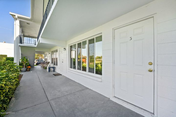3765 S Hopkins Avenue, 3a, Titusville, FL 32780