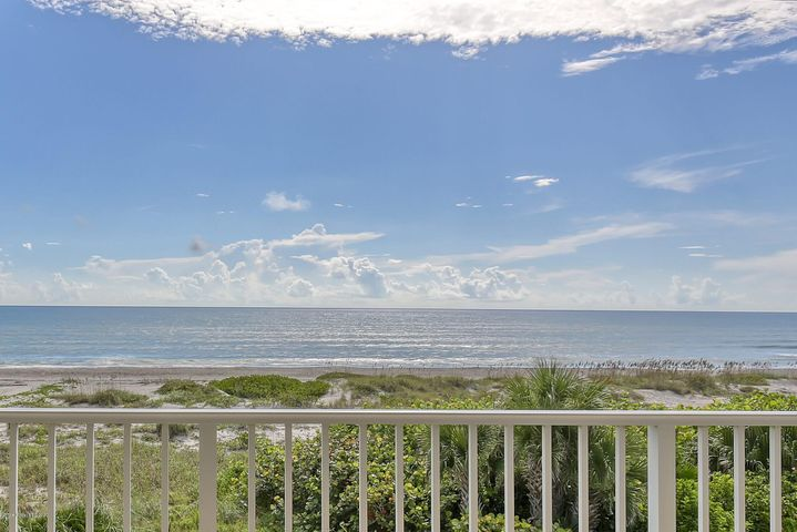 1515 S Atlantic Avenue, 304, Cocoa Beach, FL 32931