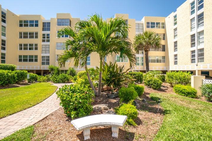 4700 Ocean Beach Boulevard, 516, Cocoa Beach, FL 32931