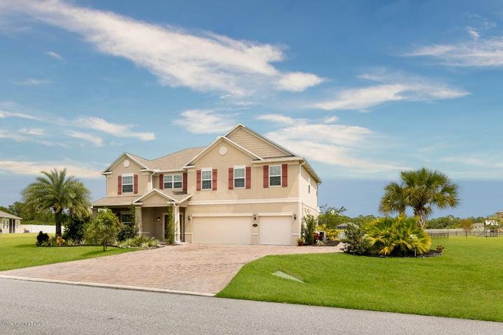 5541 Sanctuary Avenue, Grant Valkaria, FL 32949