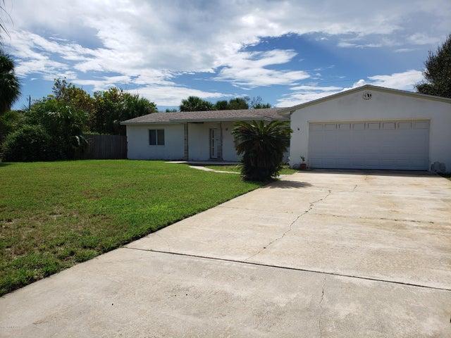 157 Miami Avenue, Indialantic, FL 32903