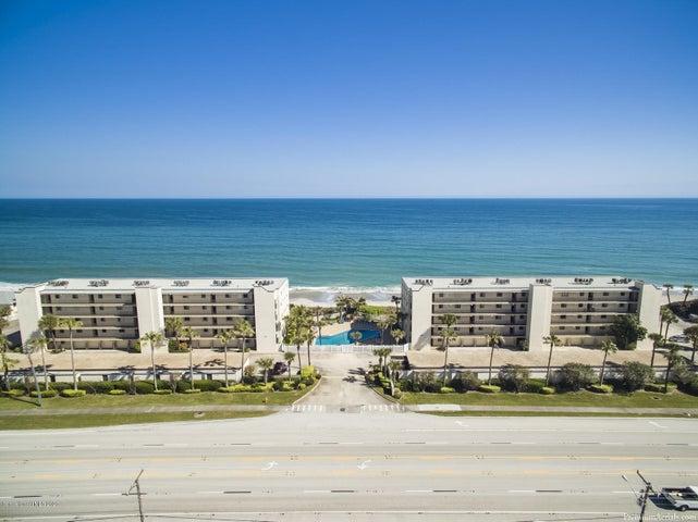 1465 Highway A1a, 502, Satellite Beach, FL 32937