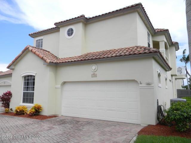 1704 S Miramar Avenue S, Indialantic, FL 32903