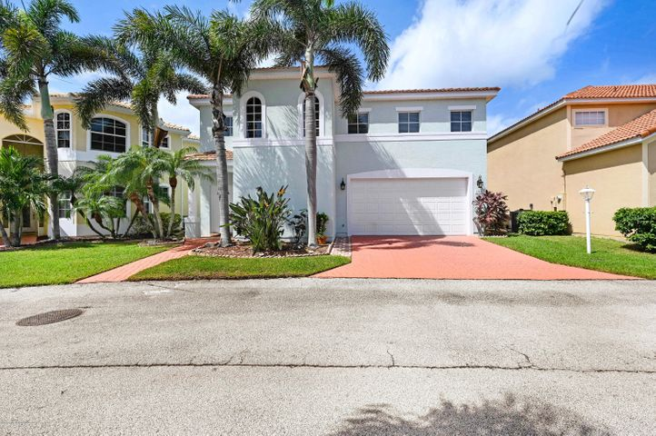 1344 Gem Circle, 23, Rockledge, FL 32955