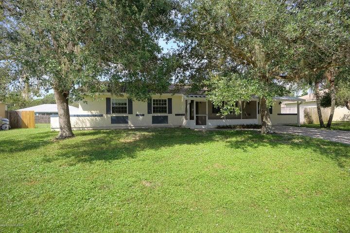 1180 Yager Road SE, Palm Bay, FL 32909