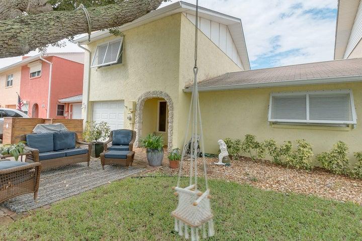 242 Brevard Avenue S, Cocoa Beach, FL 32931
