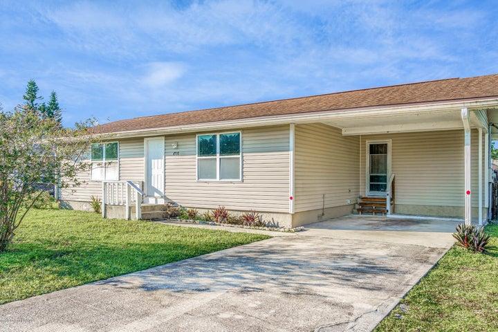 4510 Fay Boulevard, Cocoa, FL 32927