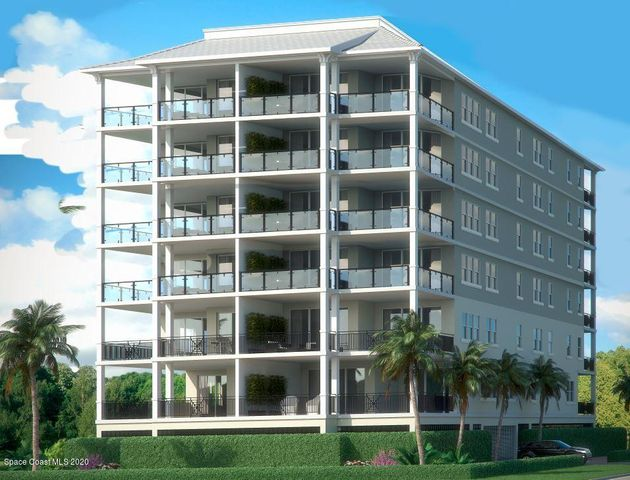 10' Ceilings, 8' Doors & Private entry elevator....NEW luxury oceanfront development. Custom finishes and high end selections. Taking Reservations NOW!