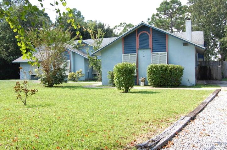 3640 Wood Duck Drive, Mims, FL 32754