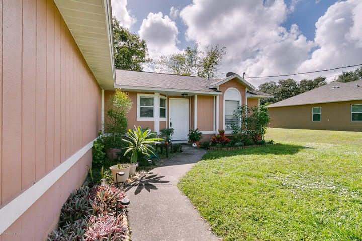 5205 Andover Street, Cocoa, FL 32927