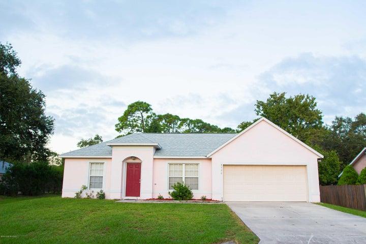 6770 Calais Avenue, Cocoa, FL 32927