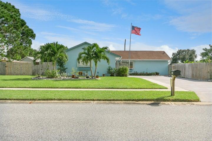 1285 Martin Boulevard, Merritt Island, FL 32952