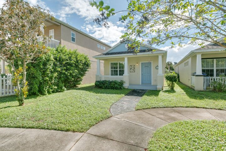 5884 Dexter Court, Titusville, FL 32780