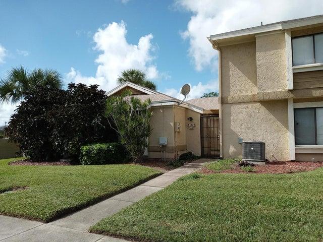 1470 Sheafe Avenue NE, 101, Palm Bay, FL 32905