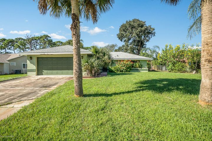 4130 Song Drive, Cocoa, FL 32927