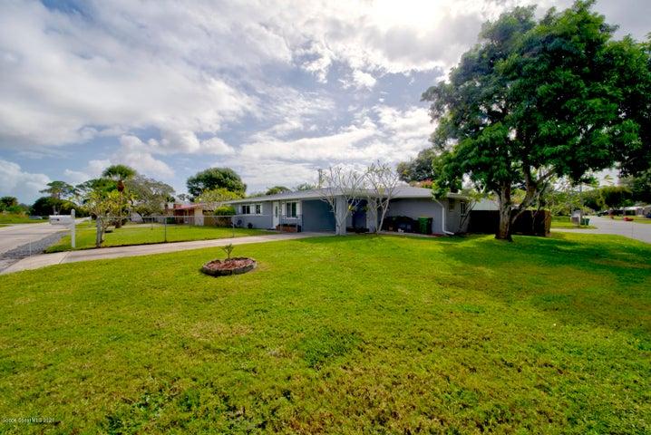 365 Banana Boulevard, Merritt Island, FL 32952