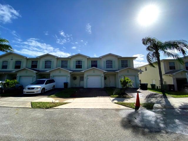 127 Anchorage Avenue, 7, Cape Canaveral, FL 32920