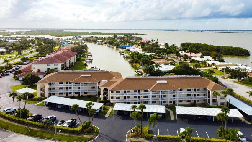 1999 S Banana River Boulevard, 211, Cocoa Beach, FL 32931