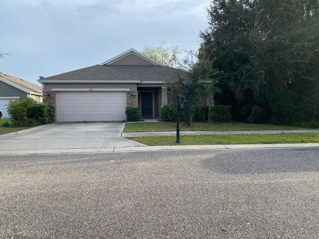2485 Falcon Lane, Mims, FL 32754