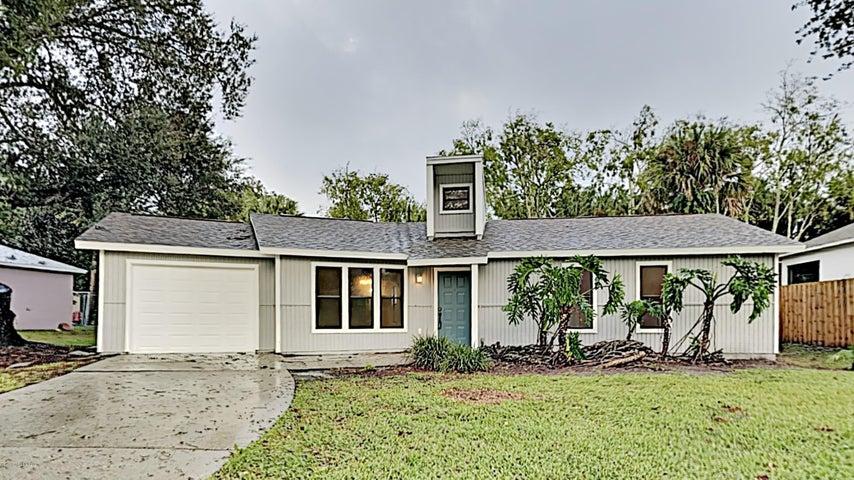 6045 Adele Street, Cocoa, FL 32927