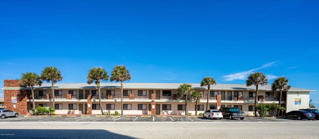 22 Tulip Avenue, 325, Cocoa Beach, FL 32931