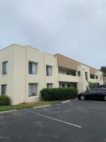 200 International Drive, 308, Cape Canaveral, FL 32920