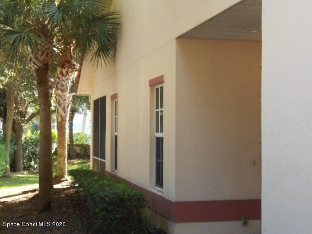 160 Manny Lane, 38, Cape Canaveral, FL 32920