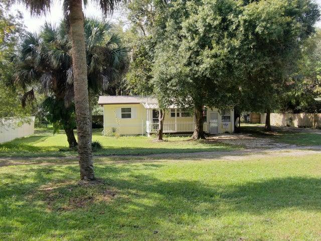 283 N Burnett Road, Cocoa, FL 32926