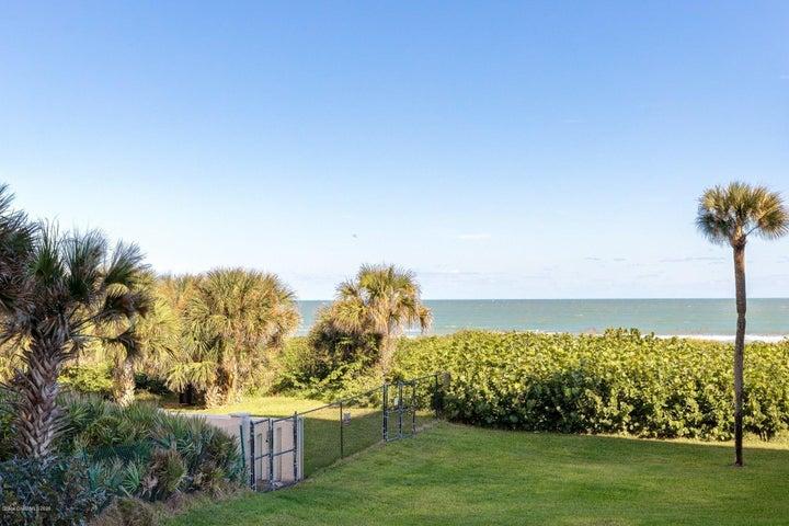 650 N Atlantic Avenue, 209, Cocoa Beach, FL 32931