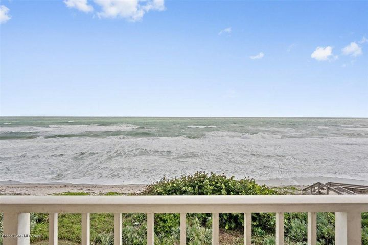 1907 Highway A1a, 406, Indian Harbour Beach, FL 32937