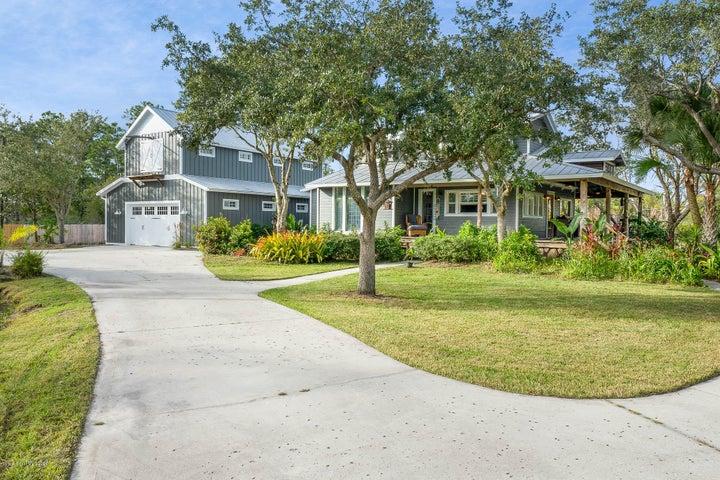 3680 Leghorn Road, Grant Valkaria, FL 32950