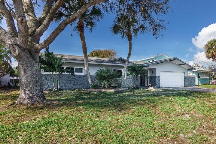 47 Westview Lane, Cocoa Beach, FL 32931