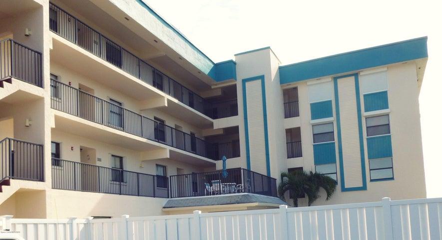 505 N Miramar Avenue, 202, Indialantic, FL 32903