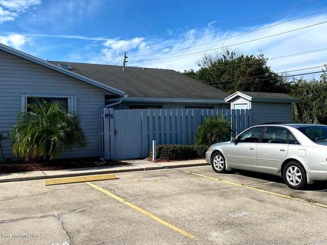 1958 Otterbein Avenue, 904, Cocoa, FL 32926