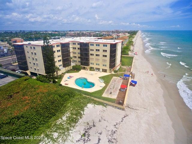 205 HIGHWAY A1A, 212, Satellite Beach, FL 32937