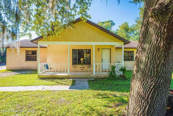 7523 WINDOVER Way, Titusville, FL 32780
